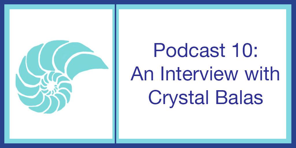 podcast 10