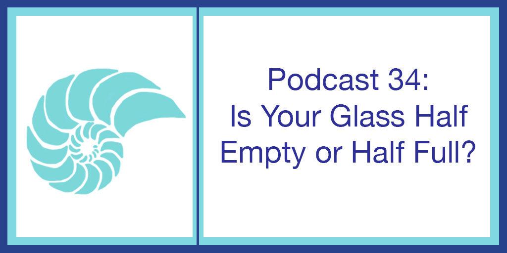 podcast 34