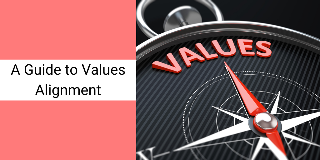 A Guide to Values Alignment
